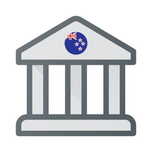 Regulated New Zealand Forex Brokers