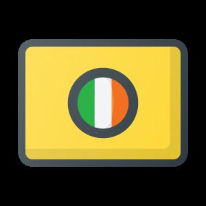 Best Irish Forex brokers