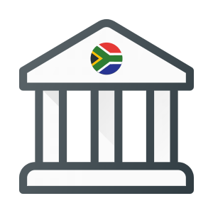 Best FX brokers in South Africa
