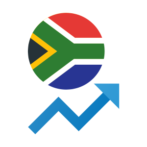 Regulated South African Forex brokers