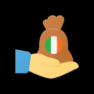 Ireland's top Forex brokers