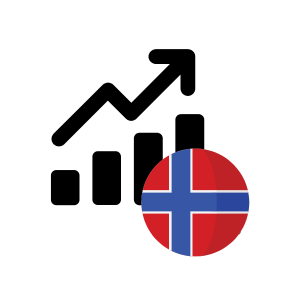 Best Forex Brokers in Norway