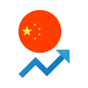 Top Chinese Forex brokers
