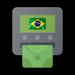 Best South American Forex brokers