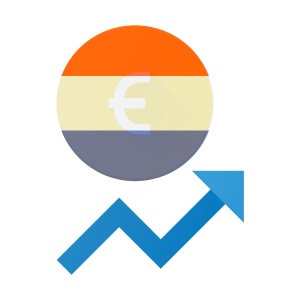 Regulated Dutch Forex Brokers