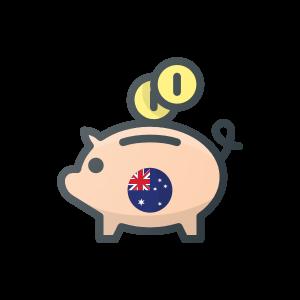Top Forex Brokers in Australia