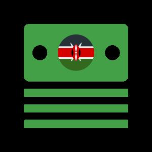 Best Forex brokers in Kenya