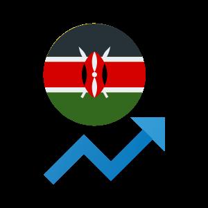 Kenya regulated Forex brokers