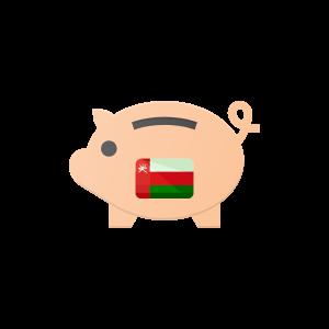 Best Forex brokers in Oman