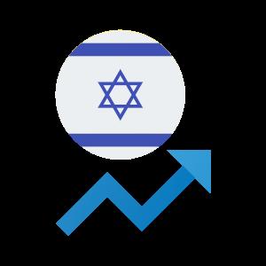 Best Forex brokers in Israel