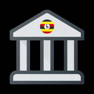 Uganda Forex Brokers