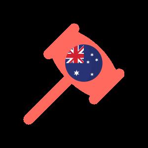 Best Forex broker in Australia