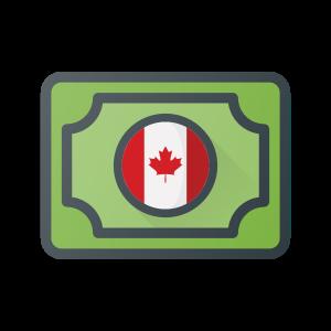 Top Forex Brokers in Canada