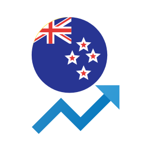 Best New Zealand Forex brokers