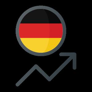 Best German Forex Brokers