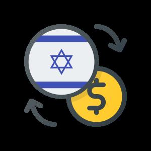 Israel Licensed Forex brokers