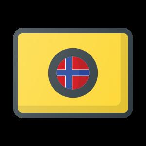 Top Norwegian Forex trading