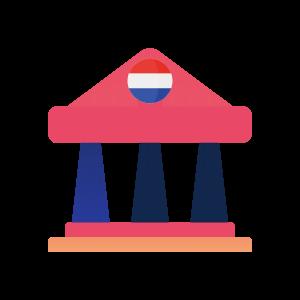 Best Dutch Forex Brokers
