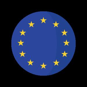 ECB 2020