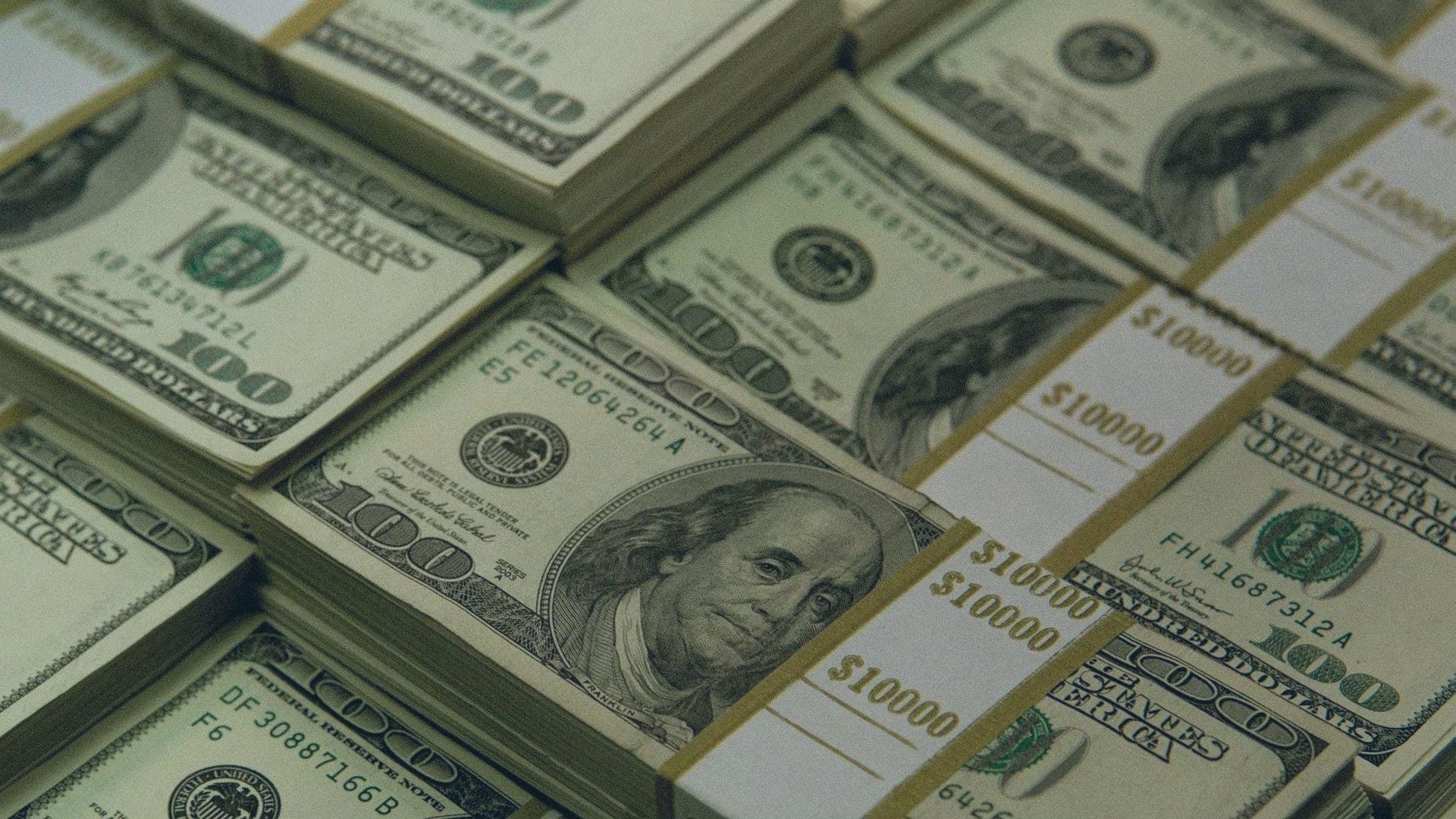 Richest Forex Traders