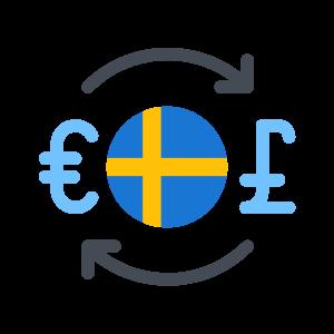 Top Forex brokers in Sweden