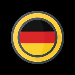 Top Forex Brokers in Germany