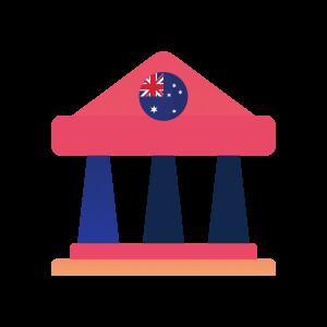 Regulated Forex brokers in Australia