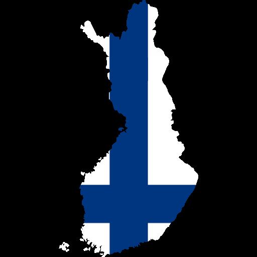 Finnish Forex Brokers