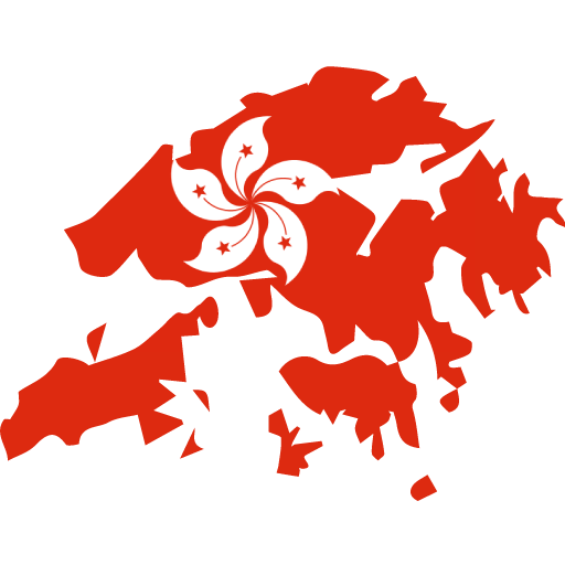 Hong Kong Forex Brokers