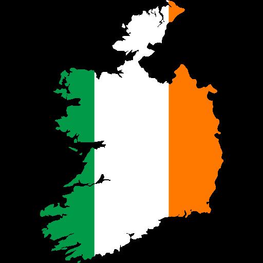Irish Forex Brokers