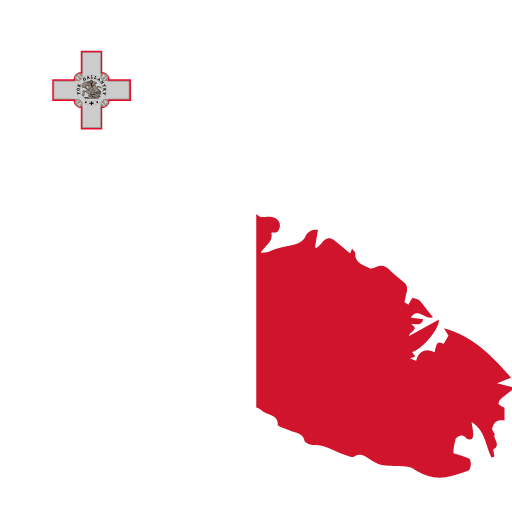 Malta Forex Brokers