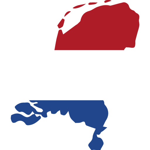 Dutch Forex Brokers