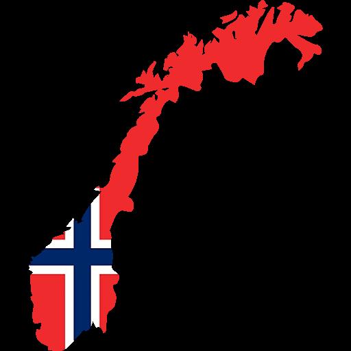 Forex Brokers in Norway