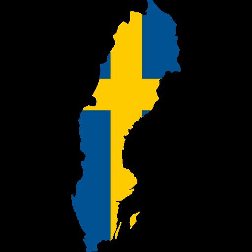 Swedish Forex Brokers