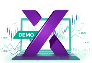 Axiory demo account review
