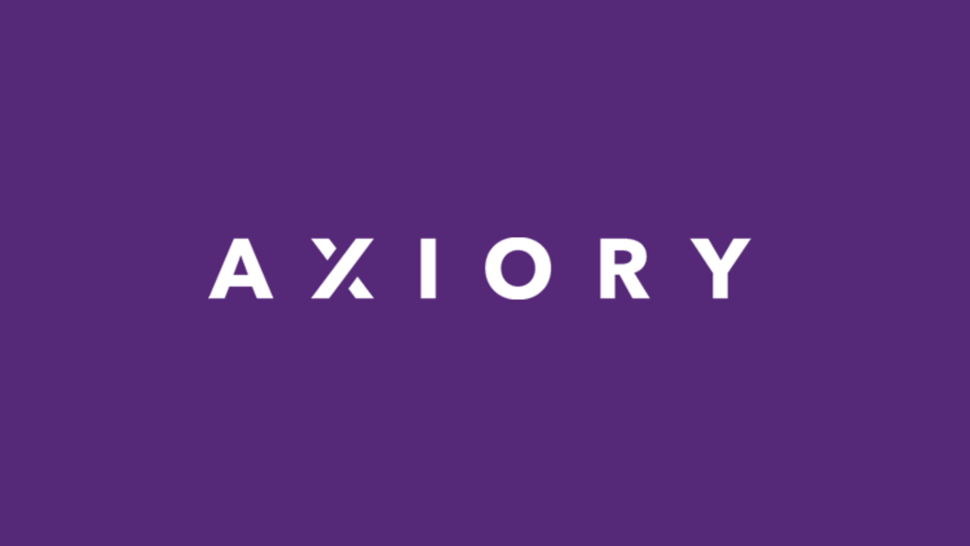 Axiory FX broker review