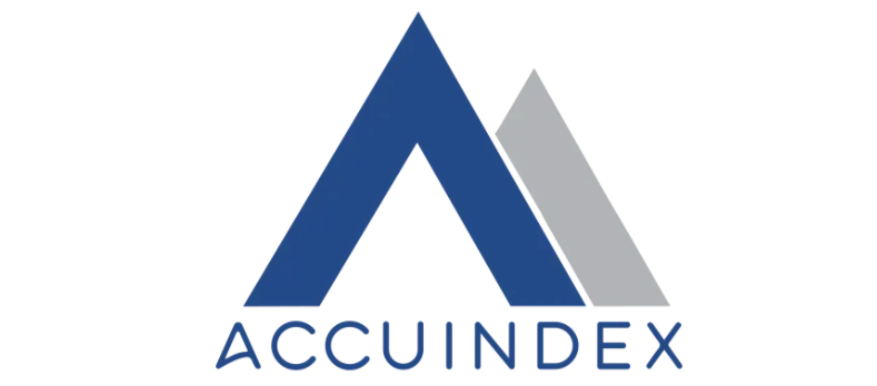 AccuIndex Review – Everything You Need to Know About this Broker