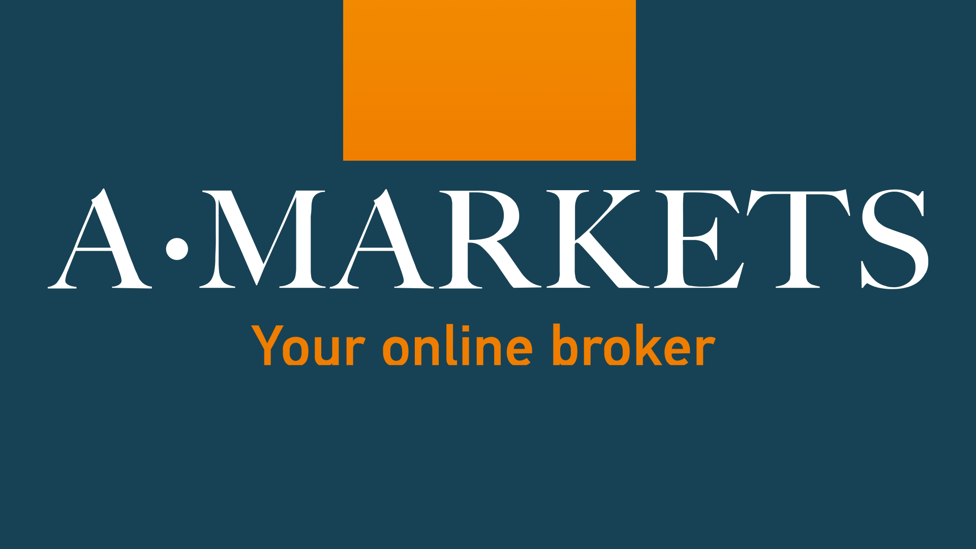 Amarkets review – How does this Forex broker work?