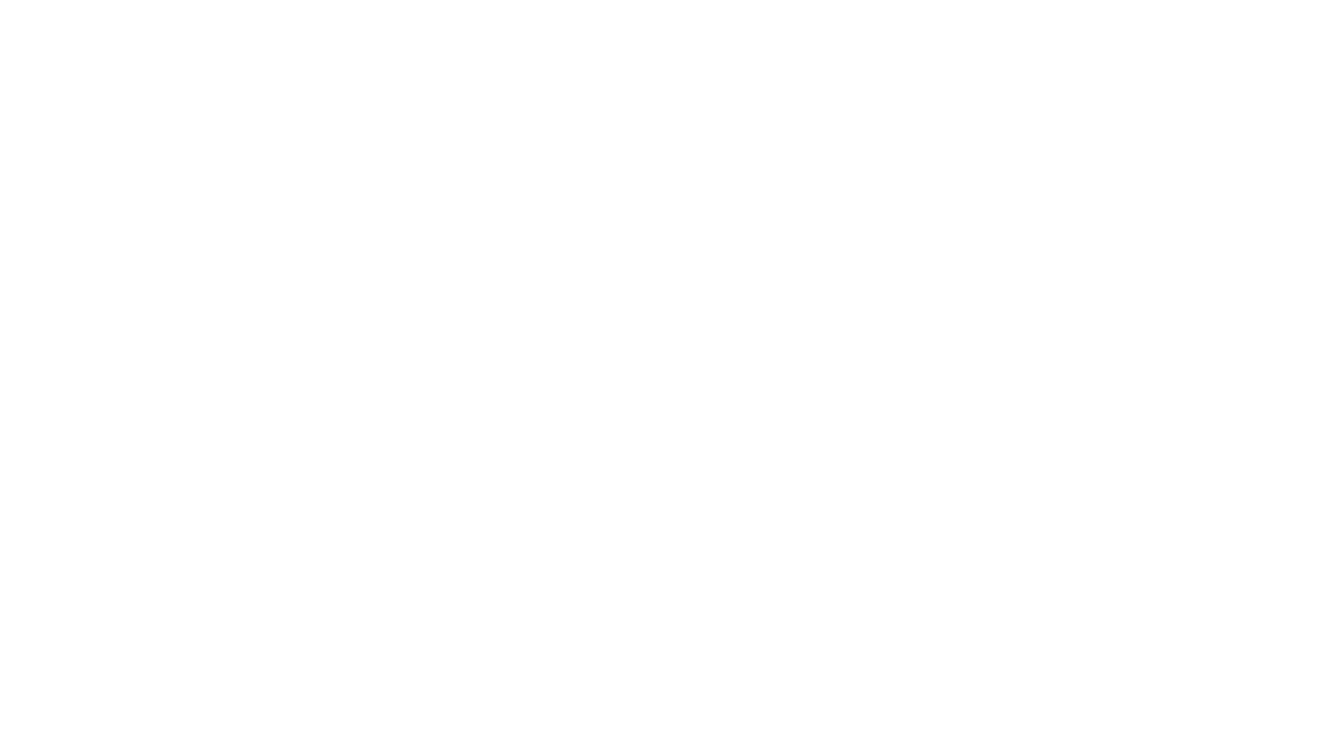 EagleFX Review – Above Average?