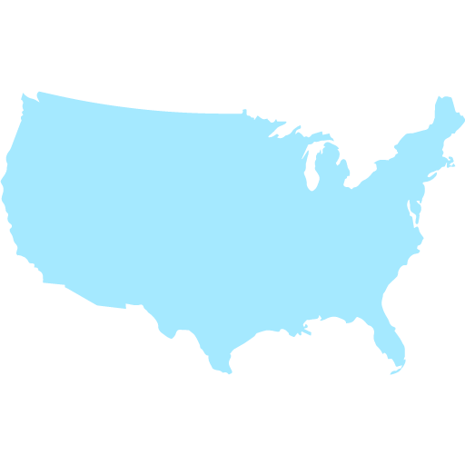 US Regulated Forex Brokers