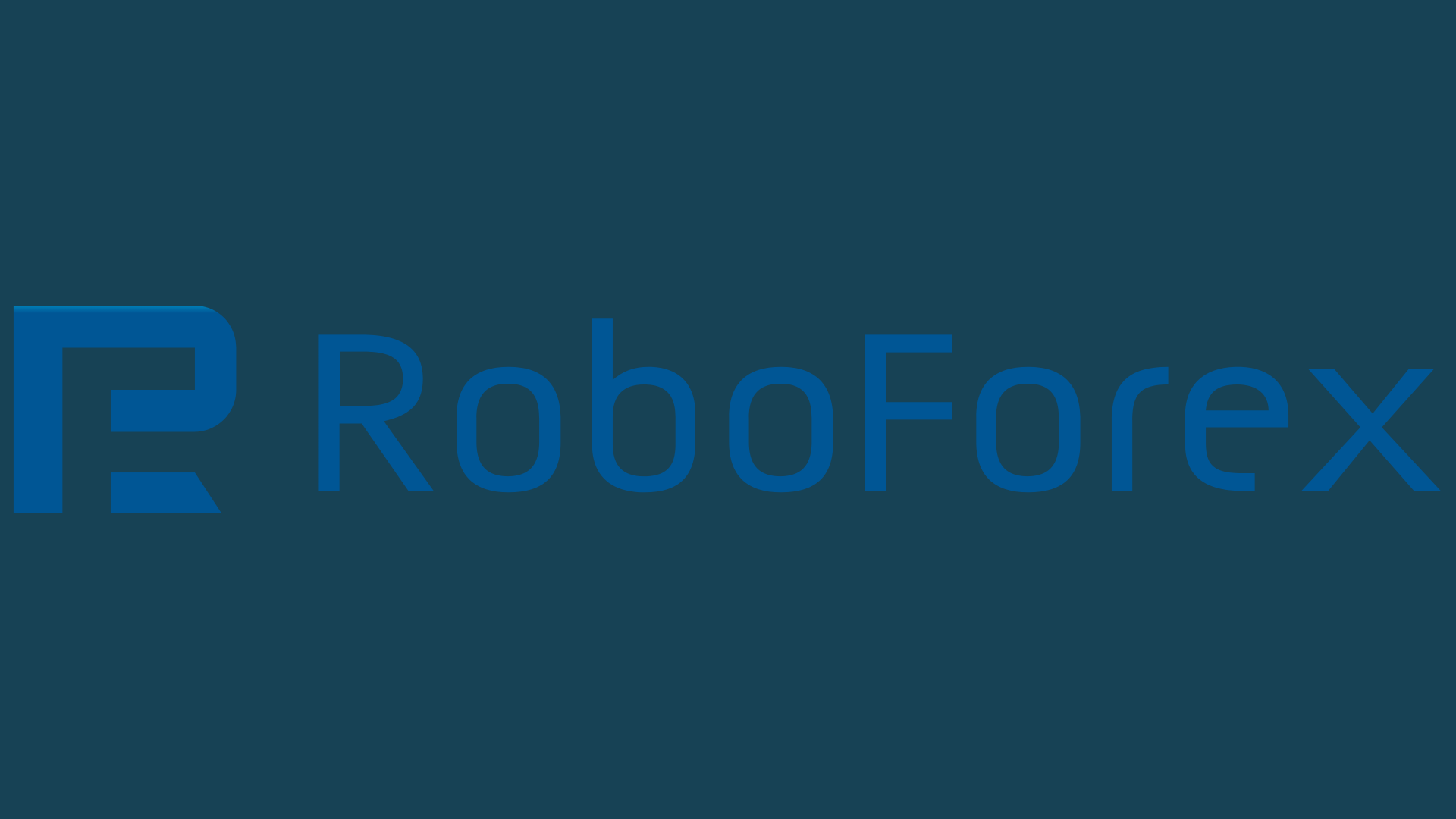 Review of RoboForex – Can you trust this Forex broker?