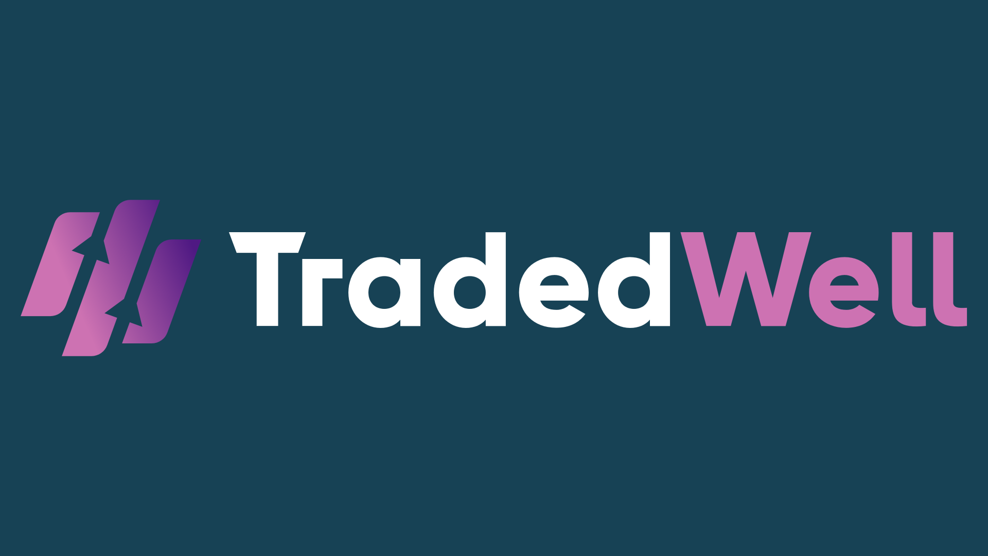 Review of TradedWell – Everything you should know about this broker