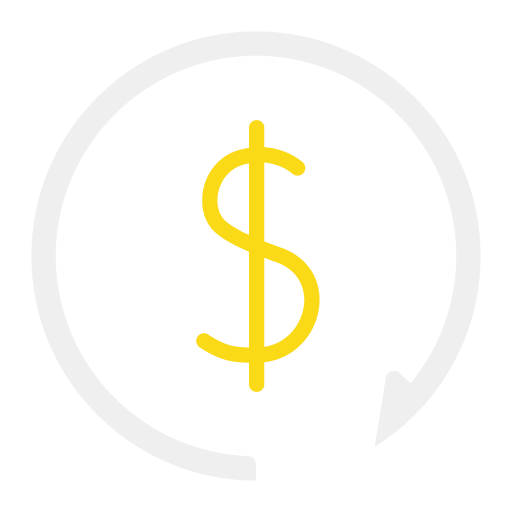 cheap forex brokers